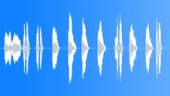 large creature orc voice - sound effect