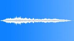 Calm intro themes - stock music