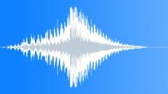 Dramatic Rise Hit 2 (Impact, Build Up, Crash) Sound Effect
