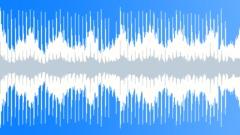 Transcendence - Main Loop - stock music