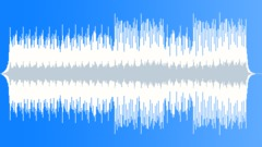 Transcendence - Full Version Stock Music