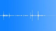 Bone Break 3 Sound Effect