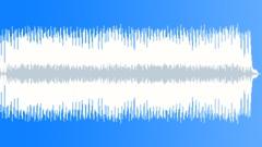That Modern Funk! (Here We Go) (Modern Funk Instrumental) Stock Music