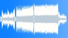 Epic Emotional Trailer - stock music