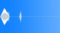 Accordion Like Tablet Game Sound Efx Äänitehoste