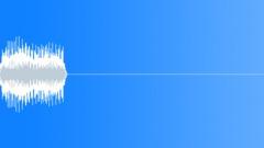 Videogame Soundfx Sound Effect