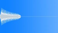 Tablet Game Efx Sound Effect