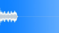 Retro Sound - sound effect