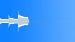 Retro Games Sound Fx Sound Effect