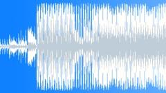 Happy Xmas - JINGLE BELLS ELECTRO PARTY ENERGETIC POSITIVE (loop 01) Stock Music