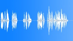 UsdJpy (VWAP - Resistance 2 line) - sound effect