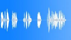 UsdJpy (Daily historical resistance) - sound effect
