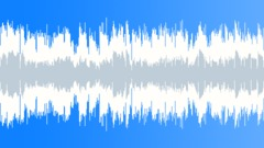 Stock Music of Rising Up (Loop 04)