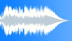 Stock Music of Rising Up (15-secs version)