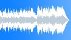 Stock Music of Rising Up (60-secs version)