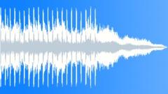A Burning Song (15-secs version) Stock Music