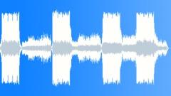 A Burning Song (Instrumental version) Stock Music