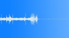 Bonus Energy - sound effect