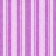 Pink Striped Tile Pattern Repeat Background - stock illustration