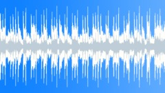 Stock Music of Crank It To Eleven Loop 3