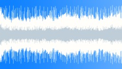 Crank It To Eleven Loop 2 - stock music