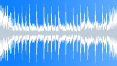 Stock Music of Crank It To Eleven Loop 4