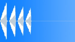 Cartoon Launch 01 - sound effect