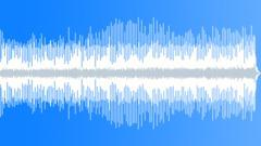 JM Production Acoustic Medley Stock Music