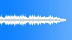 Renaissance Voices (variation 1) - stock music