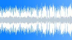 Winter Jingle Bells - HAPPY CHEERFUL CHRISTMAS CEREMONIOUS (loop 01) - stock music