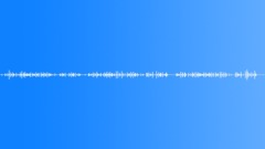 Music box Äänitehoste