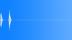 App U.i. - Notification Sound Effect - sound effect