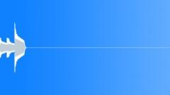 App U.i. - Notifying Sound Efx Sound Effect