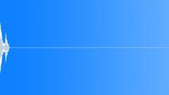 Fun App Button Sfx - sound effect