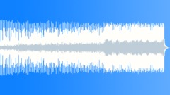 Happy Acoustic Dreams - Positive Upbeat Inspirational Arkistomusiikki