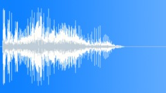 Pirate Arrh - sound effect