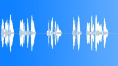 NzdUsd (ATAS) Month volume - sound effect