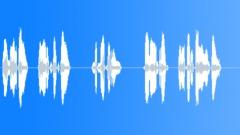 NzdUsd (ATAS) H4 volume Sound Effect