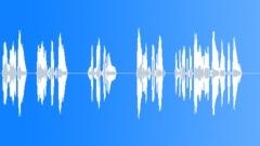 NzdUsd (ATAS) Range XV chart Sound Effect