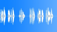 NzdUsd (VOLFIX) 15 min Cluster Profile - sound effect