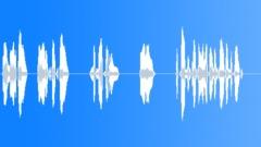 NzdUsd (Week historical support) Sound Effect