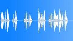 UsdChf (ATAS) Range US chart Äänitehoste