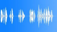 UsdChf (VWAP - Support 1 line) Sound Effect