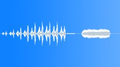 Bird Grits 8 - sound effect