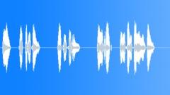 EurGbp (ATAS) Day volume Sound Effect