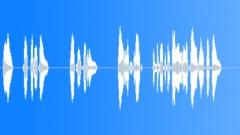 EurGbp (ATAS) Range X chart Sound Effect
