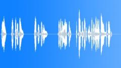EurGbp (VWAP -Support 2 line) Sound Effect