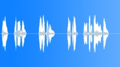 EurJpy (ATAS) Month volume Sound Effect