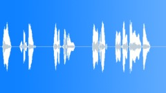 EurChf (ATAS) Day volume Sound Effect
