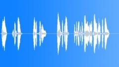 EurChf (ATAS) Range Z chart Sound Effect